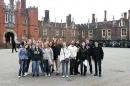 Study Abroad Spotlight: Cambridge, England