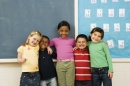 Laconia Daily Sun: Racist bullying in schools, a problem no one likes to admit