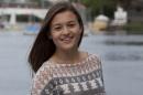 Intern Spotlight: Emma Ghilardi '19 at Massachusetts State Police