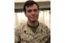 Student Veteran Spotlight: Michael Evers '23