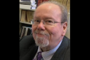 Photo of Garry Rayno, columnist