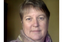 Laurie Shaffer Joins ASL/English Interpreting Faculty