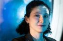 Assistant Professor of Decision Sciences Melda Ormeci Matoglu