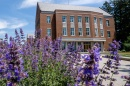 UNH Endowment Investing Goes Green