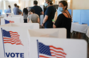NHPR: Election Countdown: Candidates Make Their Final Pitch During Time of Exceptional Turmoil