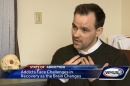 In the News: Daniel Seichepine Talks Heroin's Effects on Brain on WMUR