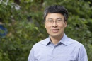 unh-neuroscience-researcher-mao-chen