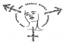 women's and gender studies logo