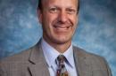 Apple vs. FBI: UNH Homeland Security Professor James Ramsay Weighs In
