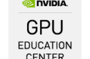 UNH Manchester Named an NVIDIA GPU Education Center