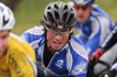 UNH Cycling Brings Championship to Durham