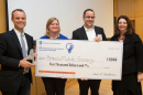 Social Innovation winners - Mobile grocery