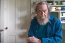 Donald Hall picture