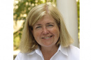 Ellen Fitzpatrick, professor of history at the University of New Hampshire