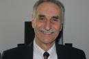 Jeff Seligman