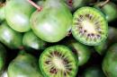 Picture of kiwiberries