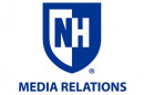 UNH Media Relations