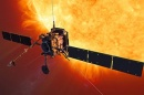Solar Oribiter