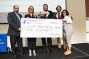 SVIC 2018 Student Winners