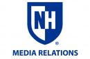 UNH Twitter logo
