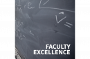 faculty excellence badge