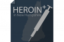 heroin series badge
