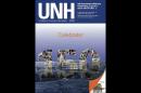 UNH Magazine Fall 2016