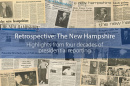 Retrospective: The New Hampshire