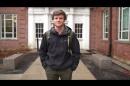 UNH Voices of Wildcats: Owen Kanter '20