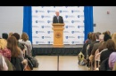 UNH State of the University 2020