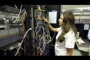 Learn What Happens in the University's InterOperability Lab