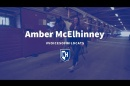 UNH Voices of Wildcats: Amber McElhinney '19