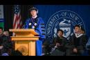 Presidential Remarks