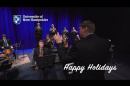 Holiday Harmonies