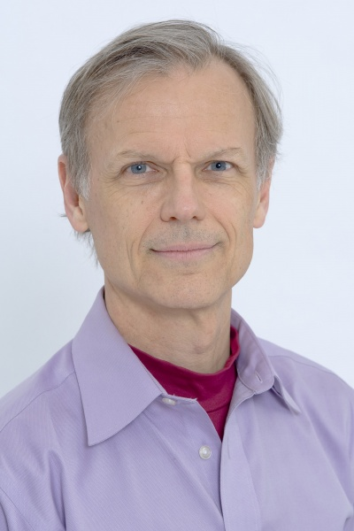 Rick Cote