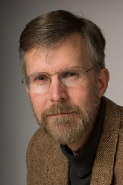 Lawrence Reardon