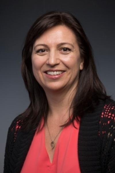 Ileana Chirila