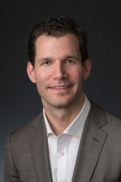 Andrew D. Coppens