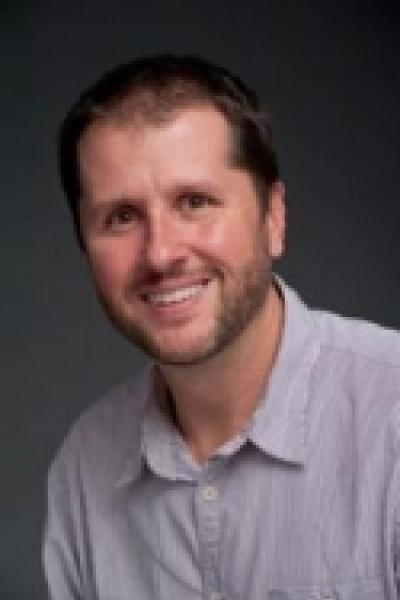Tom Haines