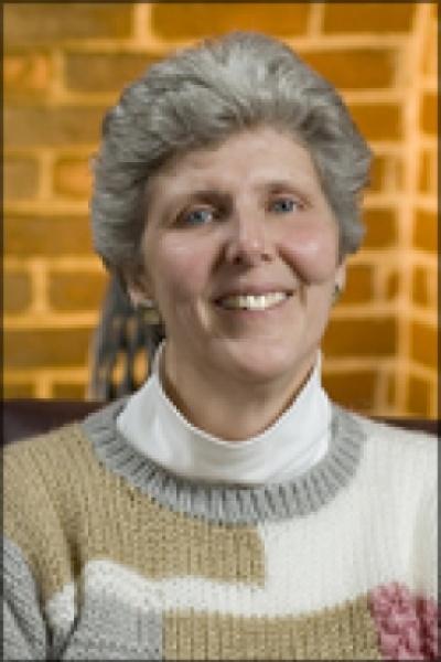 Heather Barber