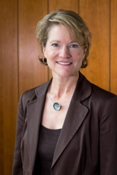 Lucy Hodder