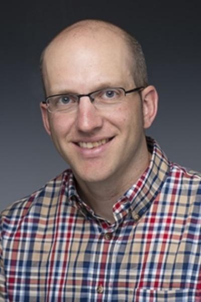 Alex Holznienkemper