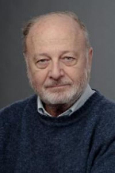 Lionel Ingram