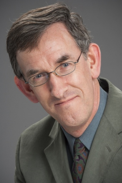 Jan Golinski