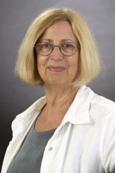 Glenda Kaufman Kantor