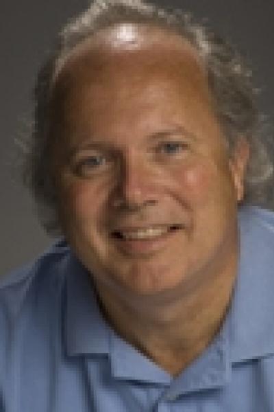 William Knowles