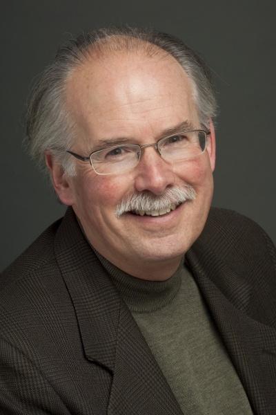 Bruce Mallory