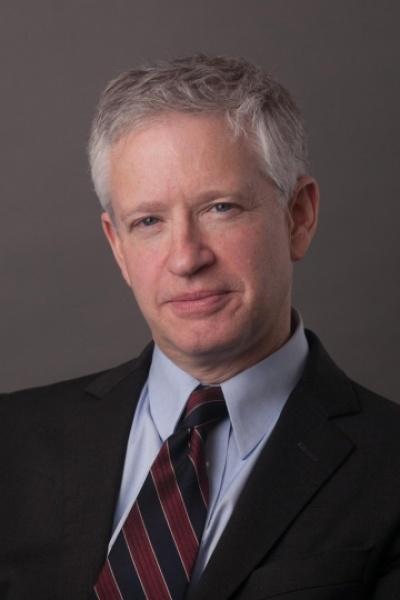 Michael Ettlinger