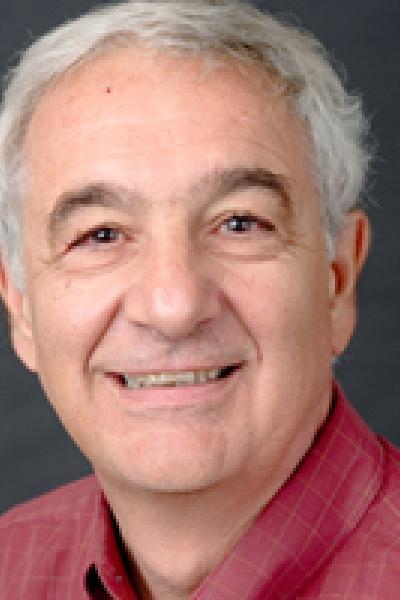 Michael Merenda