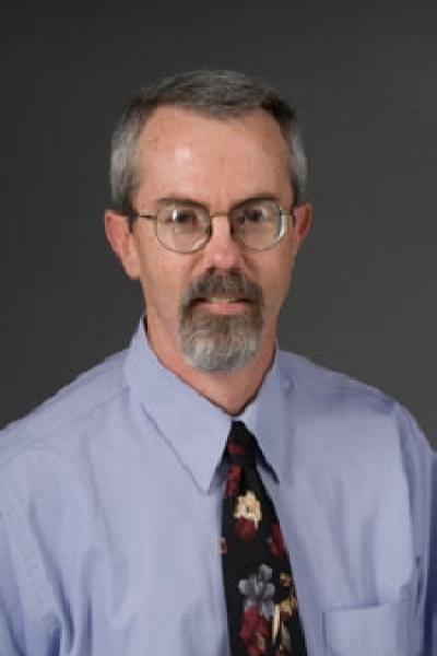 James M. Farrell